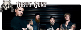 Dirty Guns
